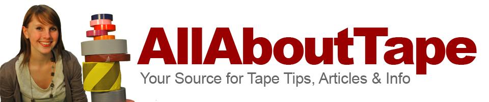AllAboutTape.com